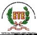 Aula Virtual del Instituto de Educación Superior Tecnológico Público del Ejército -ETE