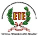 IESTPE-ETE